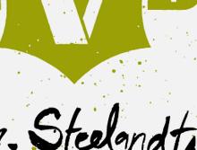 Van Steelandt