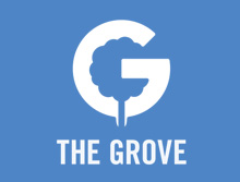The Grove