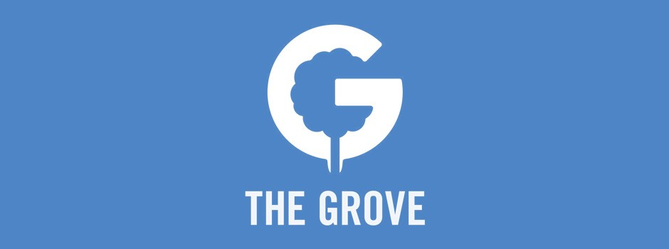grove-project-slidebar