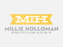Millie Holloman Photography